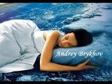 Музыка для сна.Легкий гипноз.