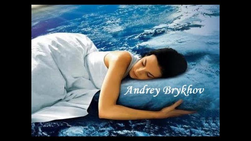 Музыка для сна.Легкий гипноз.(от бессонницы)