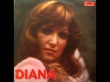 Diana - Balanco Manueh