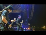 Volbeat - Still Counting (Live From Rock 'n' Heim 2013)