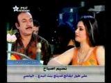 Alaa Saad - El Portakala