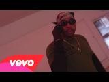 Jay 305 - Thuggin (Alternate) ft. Joe Moses