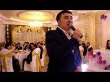 Галым Исмагулов - Супер Свадьба в Астане, Весёлая Свадьба!