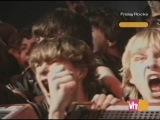 Celtic Frost To Megatherion 1985