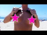 Flashing Boobs Prank (Magic Trick) - Girls Showing Tits in Public - Pranks 2014 - Funny Pranks