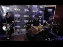 Social Distortion Cold Feelings Acoustic (High Quality)