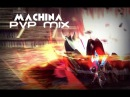 Dragon Nest 「Machina」 Defensio & Ruina PvP Spotlight