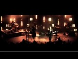 ladytron-destroy everything you touch live.mp4