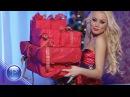 TEDI ALEKSANDROVA KOLEDNI ZHELANIA Теди Александрова Коледни желания 2014