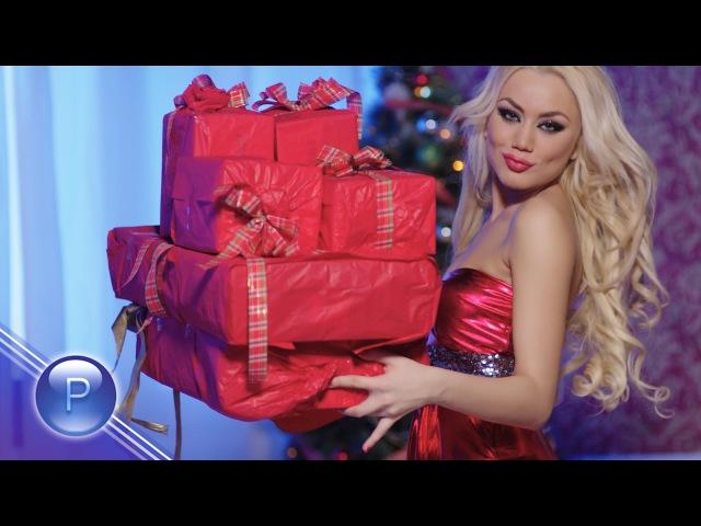 TEDI ALEKSANDROVA - KOLEDNI ZHELANIA Теди Александрова - Коледни желания, 2014