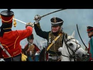 Мифы о войне 1812 года с Наполеоном 10.10.2015р. Евгений Понасенков
