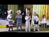 Уморительно смешное видео про детей