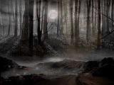 Darkseed - My Burden with lyrics