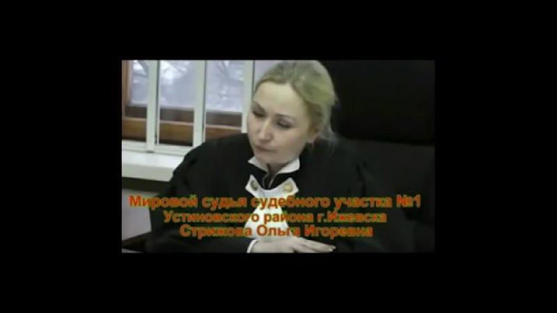 Вперёд в СССР. Существует ли гражданство РФ?