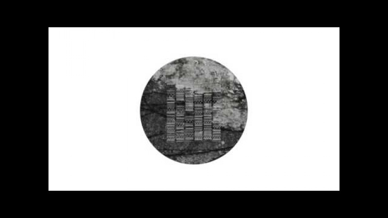 Szare | Scored [Project 13 MCR 2015]