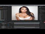Топ-10 программ для монтажа видео