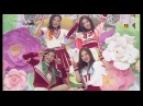 Red Velvet 레드벨벳 Debut Stage '행복 (Happiness)' KBS MUSIC BANK 2014.08.01