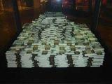 If I Had $1,000,000 - Barenaked Ladies BEST ONE