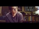 Peter|wade - say you'll remember [HPB]