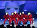 JabbaWockeeZ @ So You Think You Can Dance
