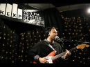 Unknown Mortal Orchestra Full Performance Live on KEXP