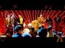 Секрет   Я люблю Буги Вуги OST  Стиляги 3 03 www muzico ru mp3 2012