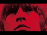 Mini album thingy wingy (full album) - The Brian Jonestown Massacre