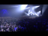 Sean Tyas - Lift Tiesto EOL Tour - Copenhagen
