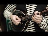 Celtic Fantasy - Santiano (Clip Officiel)