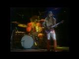 Grand Funk - Live 1974 (From Japanese LaserDisc)