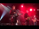 Bachman Turner Live Full Show by Gene Greenwood