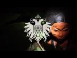 Terranova feat. Bon Homme - Endless Summer (Official Video) 'Painkiller' EP