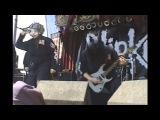Slipknot - (sic) Live at Ozzfest 1999 (HD)
