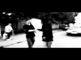 Гуф - Трамвайные пути - Guf ( Т.П. )