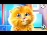 Игры про Котят для детей
