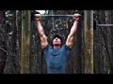 Calisthenics Workout Routines - FULL BODY GUIDE (incl. Warm upAlternativesProgression)