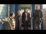 Красивейший фильм про деревню и любовь - У реки два берега 2013! Смотреть мелодрамы про деревню 2015