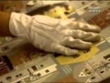 Как создаются 3D-паззлы
