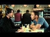 Generation Um... - Official Trailer (HD) Keanu Reeves