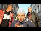 Keny Arkana - Marseille feat. Kalash l'Afro &amp RPZ (Clip Officiel)
