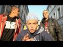 Keny Arkana Marseille feat Kalash l'Afro RPZ Clip Officiel