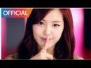 Apink (에이핑크) - Hush (HD Full Version.) MV