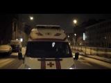 Fike &amp Jambazi. Официальный клип на песню