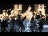 Milk &amp Sugar vs. Vaya Con Dios - Hey (Nah Neh Nah) (Official Music Video) HD