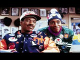 Coming to America 1988 Full Movie
