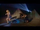 Лариса Черникова - Одинокий волк HD