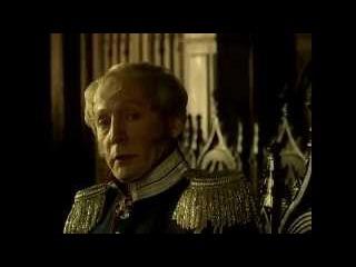 """Дело о """"Мёртвых душах""""(2005)HD 1-2 серии (1часть) - продолжение Мертвых душ./ Dead Souls"""