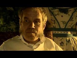 """Дело о """"Мёртвых душах""""(2005)HD 1-2 серии (2часть) - продолжение Мертвых душ./ Dead Souls"""