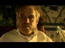 """Дело о """"Мёртвых душах 2005 HD 1 2 серии 2часть продолжение Мертвых душ Dead Souls"""