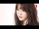 [영상] 여자친구 아키클래식 화보